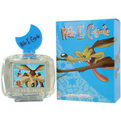 WILE E COYOTE Fragrance oleh