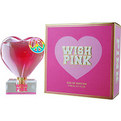 WISH PINK Perfume von Victoria's Secret