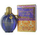 WONDERSTRUCK TAYLOR SWIFT Perfume által Taylor Swift