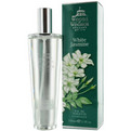WOODS OF WINDSOR WHITE JASMINE Perfume by Woods of Windsor
