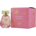WRAPPED WITH LOVE HILARY DUFF Perfume by Hilary Duff