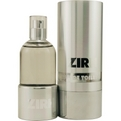 ZIRH Cologne by Zirh International