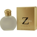 Z BY HALSTON Cologne z Halston