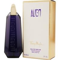 alien perfume in Spain
