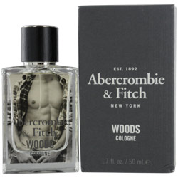 Abercrombie & Fitch Woods