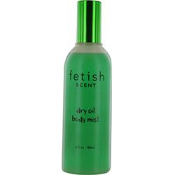 perfume Dana Fetish .