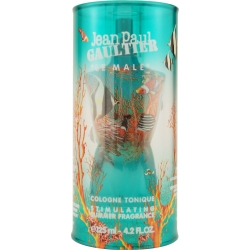 Jean Paul Gaultier Summer