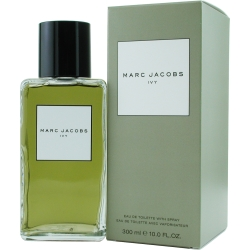 Marc Jacobs Ivy
