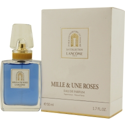 Mille & Une Roses