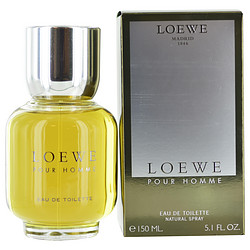 Loewe Pour Homme