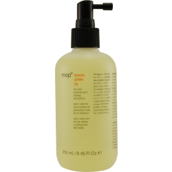 LEMON GRASS LIFT FOR ROOT VOLUME AND STYLE PROTECTION 8.45 OZ