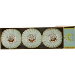 Roger & Gallet Lily Of The Valley