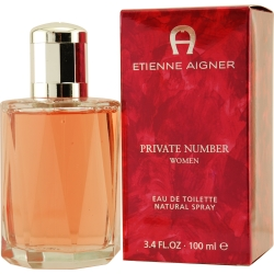 Aigner Private Number
