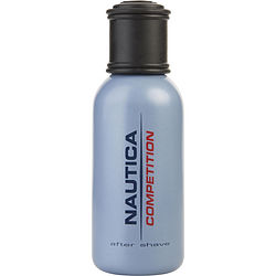 Nautica Competition