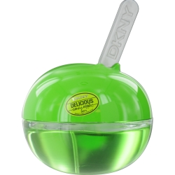 Dkny Delicious Candy Apples