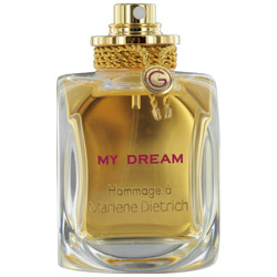 My Dream Parfum Gres