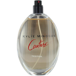 Couture By Kylie Minogue