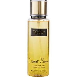 Parfum de damă VICTORIA SECRET Coconut Passion Fragrance