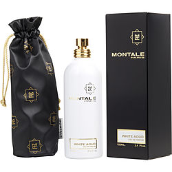 Montale Paris White Aoud