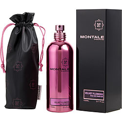 Montale Paris Velvet Flowers