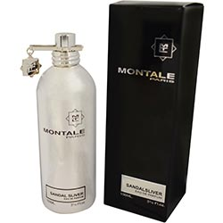Montale Paris Sandalsliver