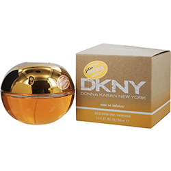 Dkny Golden Delicious Eau So Intense