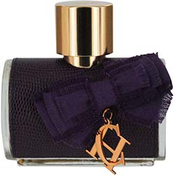 Ch Carolina Herrera Sublime (New)