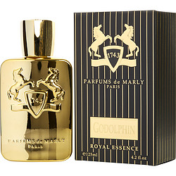 Parfums De Marly Godolphin