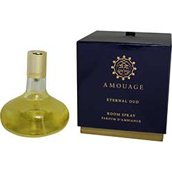 Amouage Eternal Oud