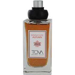 Tova Signature Autumn