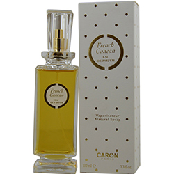 Caron French Cancan