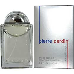 Pierre Cardin Innovation