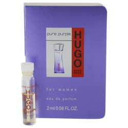 Hugo Pure Purple