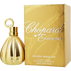 Chopard Enchanted