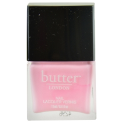 Butter London For Women