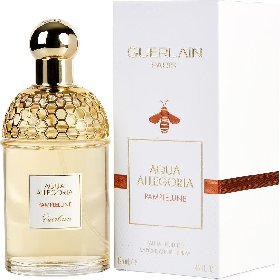 Aqua Allegoria Pamplelune Perfume Fragrancenet Com 174