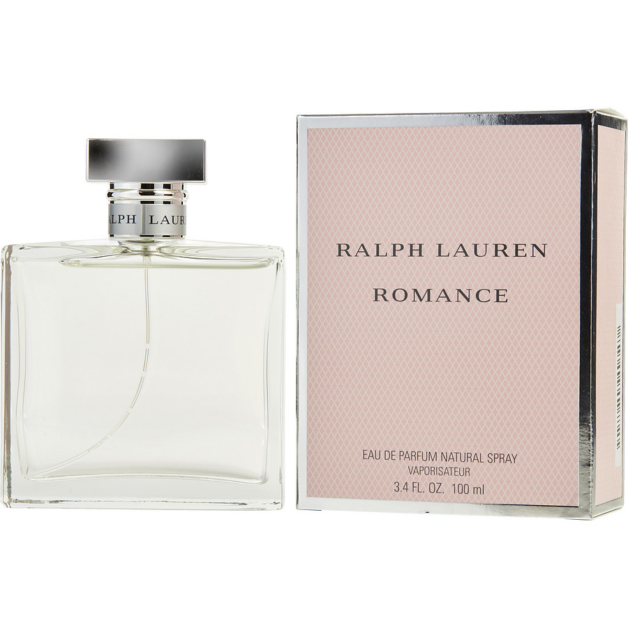Learning From 30 Years Of Ralph Lauren Home: FragranceNet.com®