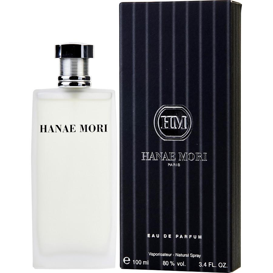 Hanae Mori Eau De Parfum For Men Fragrancenet Com 174