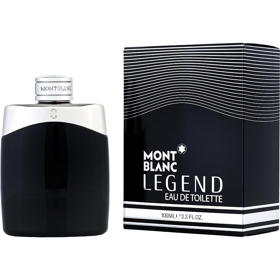 Mont Blanc Legend Eau De Toilette Fragrancenet Com 174