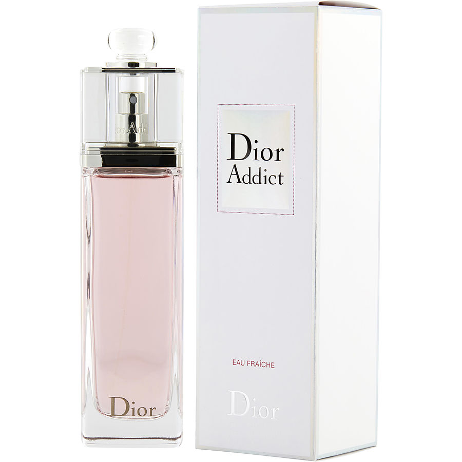 Dior Addict Eau De Toilette Fragrancenet Com 174