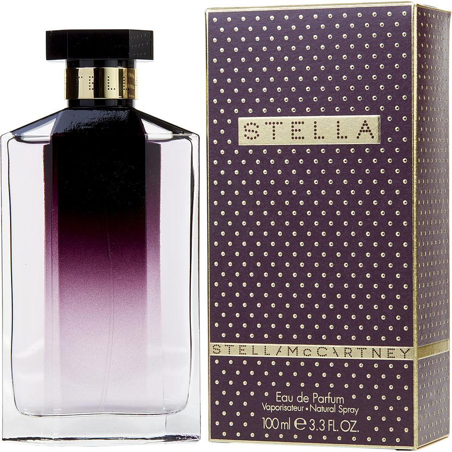 Stella Eau De Parfum Fragrancenet Com 174