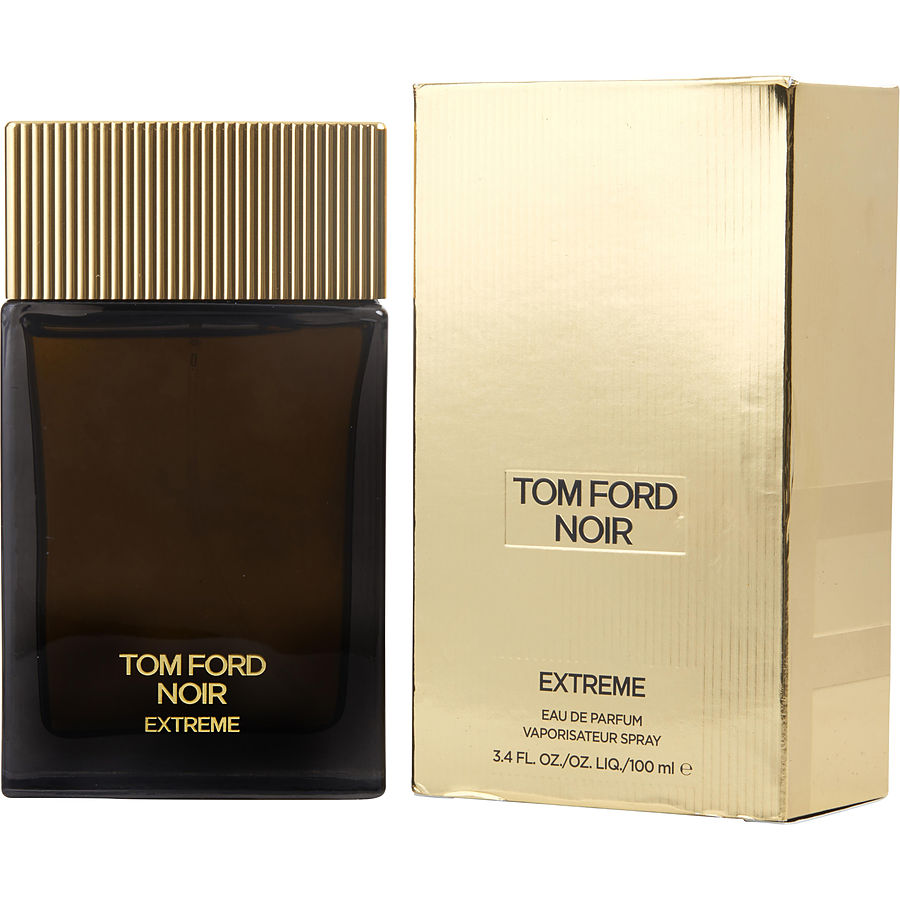 Tom Ford Noir Extreme Eau De Parfum Fragrancenet Com 174