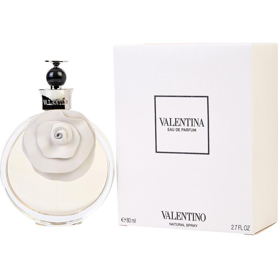Valentino Valentina Eau De Parfum Fragrancenet Com 174