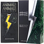 ANIMALE ANIMALE Cologne poolt Animale Parfums #115619