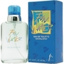 FUNWATER Cologne by De Ruy Perfumes #117042