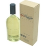 AMERICA Cologne by Perry Ellis #117325