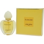SUBLIME Perfume door Jean Patou #117820