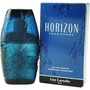 HORIZON Cologne Autor: Guy Laroche #118240