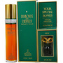 DIAMONDS & EMERALDS Perfume Autor: Elizabeth Taylor #118377