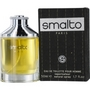 SMALTO Cologne przez Francesco Smalto #118591